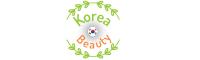 Korea Cosmetics Beauty