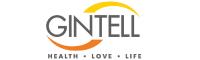 Gintell Massager & Health Fitness Equipment