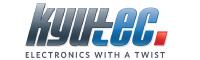 Kyutec Health Gadgets Electronics Online Shopping