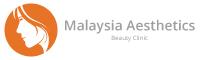 Malaysia Aesthetics Beauty Clinic