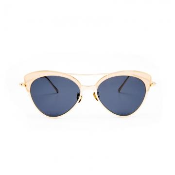 d2a6d38562 Speculum SunGlasses Charms 201-BRO Sunglass Korea Online Shopping ...