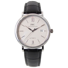 IWC Portofino IW356501 Men's Watch