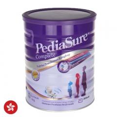 PediaSure Baby Milk Powder 1.6kg - Hong Kong Vanil