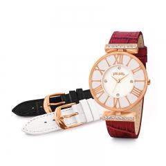 Folli Follie Dynasty Watch set