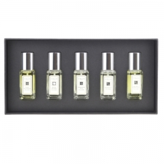 JO MALONE LONDON Cologne Collection (5 x 9ml)