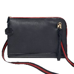 Premium Genuine Leather Organizer