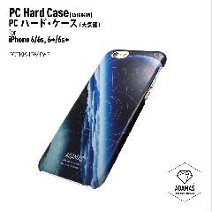 SUPER GRAPHIC Tough Case TAIKIKEN (iPhone 6+/6s+)