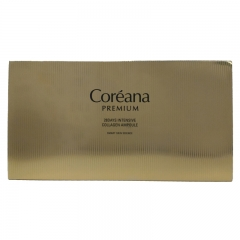 Coreana Premium 28 days Intensive Collagen Ampoule