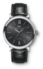 IWC Portofino Automatic IW356502