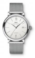 IWC Portofino Automatic IW356505