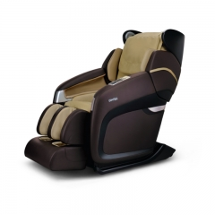 GINTELL G-Bravo Plus Massage Chair - Showroom Unit