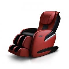 GINTELL DeVas Compact Massage Chair
