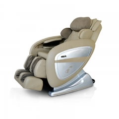 GINTELL DeCosmos Massage Chair