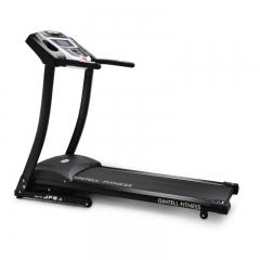 GINTELL CyberAir EZ Treadmill FT453