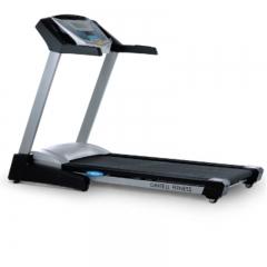 GINTELL CyberAir Compact Treadmill FT460