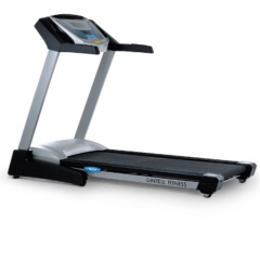 *Malaysia Day SALE* GINTELL CyberAir Compact Treadmill