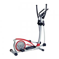 GINTELL Elliptical Fitness Bike FT8601H