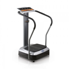 *Malaysia Day SALE* GINTELL i-So Melody Slimming Machine