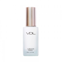 VDL Lumilayer primer - 30ml