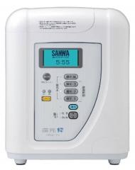 Sanwa Water Purifier