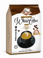 Chek Hup Ipoh White Coffee 3 in 1-Original