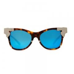 Speculum SunGlasses REJECTED STONE Ⅱ - DEM/S Sunglass Korea