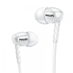 PHILIPS Bluetooth NFC in-ear headphones - SHB5900