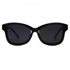 Speculum SunGlasses REJECTED STONE III - BLK Sunglass Korea