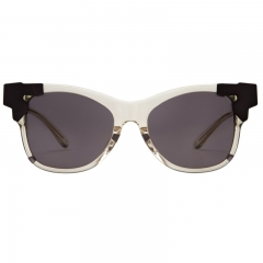 Speculum SunGlasses REJECTED STONE Ⅱ - CRYSTAL Sunglass Korea