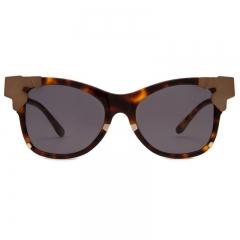 Speculum SunGlasses REJECTED STONE Ⅱ - LEOPARD Sunglass Korea