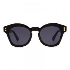 Speculum SunGlasses Masterpiece 2 - BLK Sunglass Korea