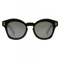 Speculum SunGlasses Masterpiece 2 - BLK/S Sunglass Korea