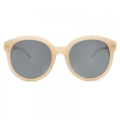 Speculum SunGlasses SP101-IVO Sunglass Korea