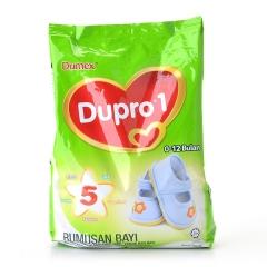 Dumex Dupro 1 Infant Formula (900g)