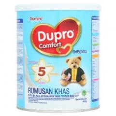 Dumex Dupro Comfort (400g)