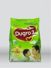 Dumex Dugro 3 Original (900g)