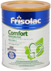 Frisolac Comfort (400g)