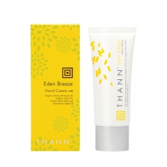 Thann Eden Breeze Hand Cream - 40g