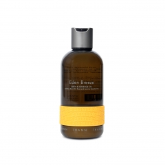 Thann Eden Breeze Bath and Massage Oil - 295ml