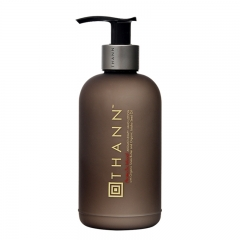 Thann Aromatic Wood Hand Lotion - 250ml