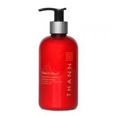 Thann Aromatic Wood Aromatherapy Extra Shine Shampoo - 250ml