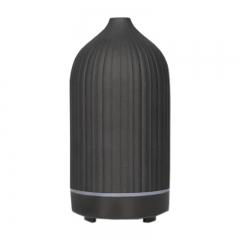 Thann Penoy Electric Aroma Diffuser - Black