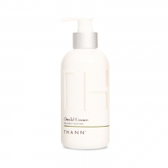 Thann Oriental Essence Body Milk - 320ml