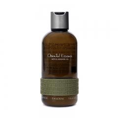 Thann Oriental Essence Bath & Massage Oil - 295ml