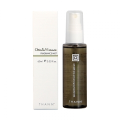 Thann Oriental Essence Fragrance Mist 60ml