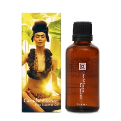 Thann Oriental Essence Essential Oil - 50ml