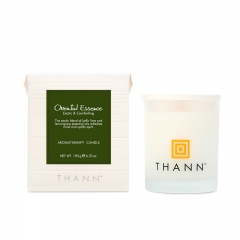 Thann Oriental Essence Candle - 190g