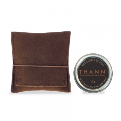 Thann Rice Extract Lip Balm - 10g