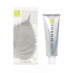 Thann Shiso Hair Mask Nano - 100g
