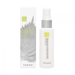 Thann Tahitian Lagoon Water and Alps Mineral Water Face Mist - 60ml